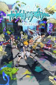 Image the-world-ends-with-you-the-animation-9042-episode-8-season-1.jpg